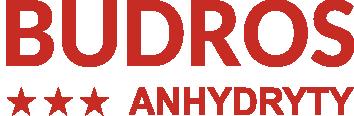 Budros Anhydryty - Wylewka samopoziomująca